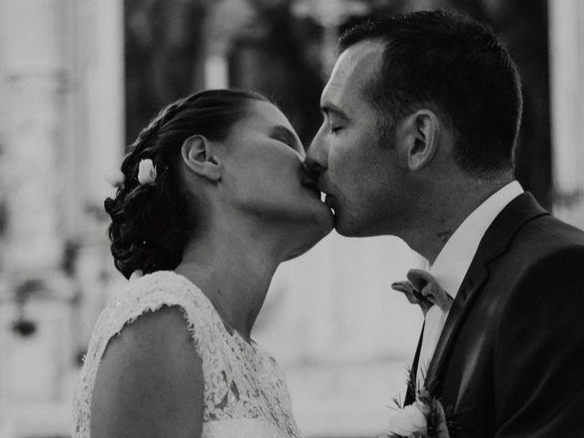 Le mariage de Kevin et Charlène à Le Bois-Plage-en-Ré, Charente Maritime 30