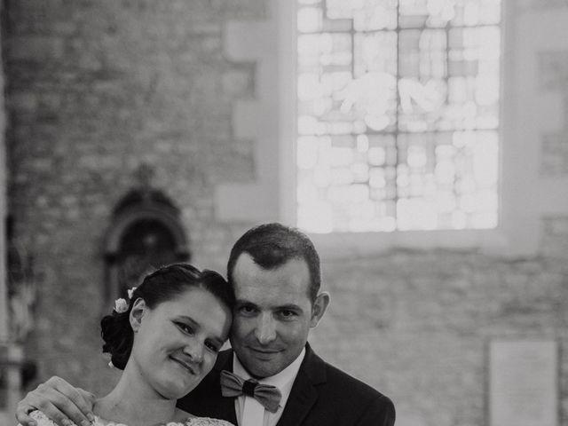 Le mariage de Kevin et Charlène à Le Bois-Plage-en-Ré, Charente Maritime 31