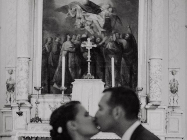 Le mariage de Kevin et Charlène à Le Bois-Plage-en-Ré, Charente Maritime 32