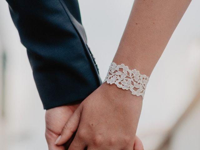 Le mariage de Kevin et Charlène à Le Bois-Plage-en-Ré, Charente Maritime 55