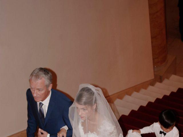 Le mariage de Damien et Sophie à Saint-Mandé, Val-de-Marne 29