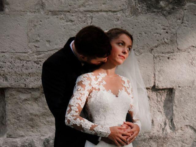 Le mariage de Damien et Sophie à Saint-Mandé, Val-de-Marne 38
