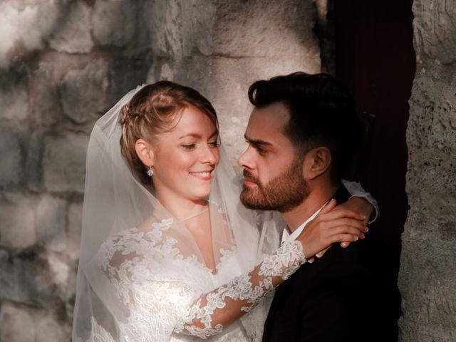 Le mariage de Damien et Sophie à Saint-Mandé, Val-de-Marne 41