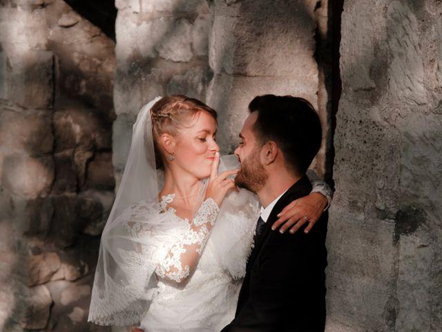 Le mariage de Damien et Sophie à Saint-Mandé, Val-de-Marne 42