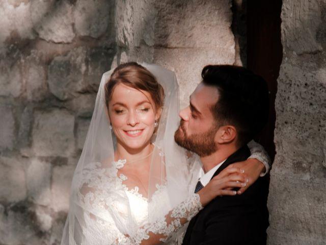 Le mariage de Damien et Sophie à Saint-Mandé, Val-de-Marne 43