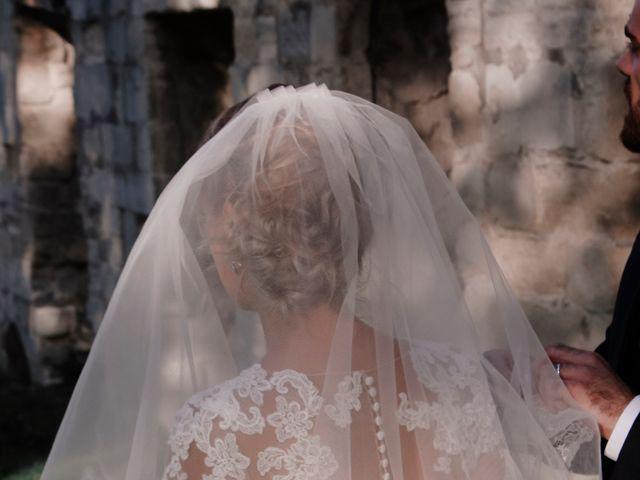 Le mariage de Damien et Sophie à Saint-Mandé, Val-de-Marne 44
