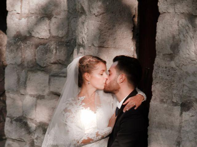 Le mariage de Damien et Sophie à Saint-Mandé, Val-de-Marne 45