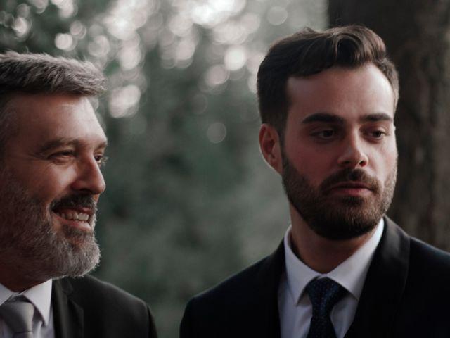 Le mariage de Damien et Sophie à Saint-Mandé, Val-de-Marne 57