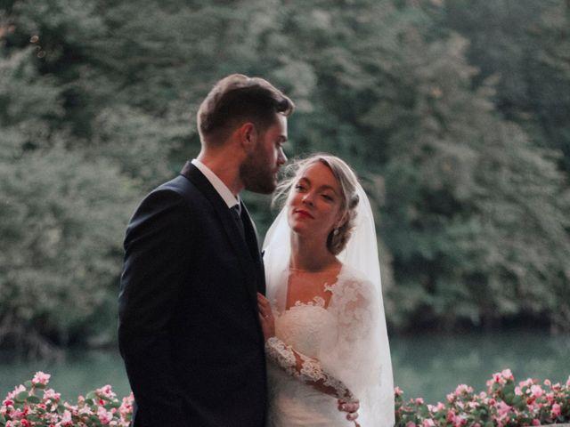 Le mariage de Damien et Sophie à Saint-Mandé, Val-de-Marne 59