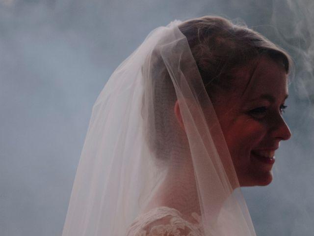 Le mariage de Damien et Sophie à Saint-Mandé, Val-de-Marne 63