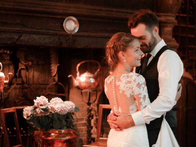 Le mariage de Damien et Sophie à Saint-Mandé, Val-de-Marne 64