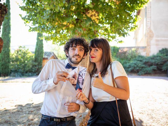 Le mariage de Sébastien et Elise à Oullins, Rhône 26
