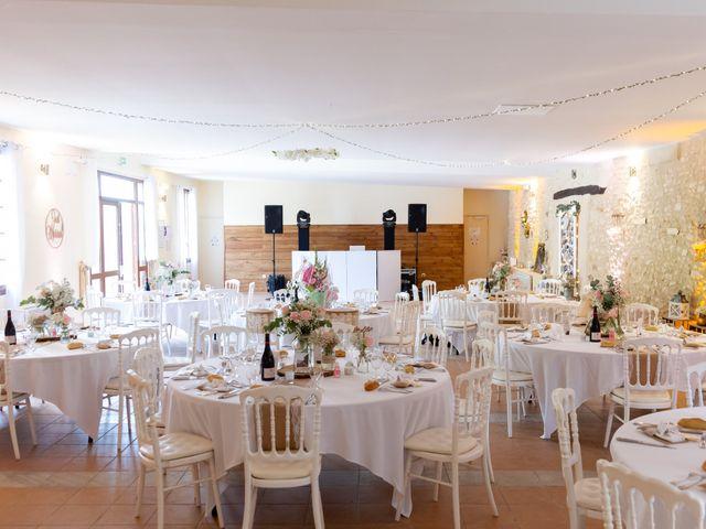 Le mariage de Maxime et Line à Maisons-Alfort, Val-de-Marne 16