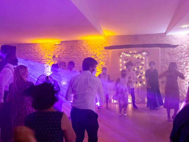 Le mariage de Maxime et Line à Maisons-Alfort, Val-de-Marne 29