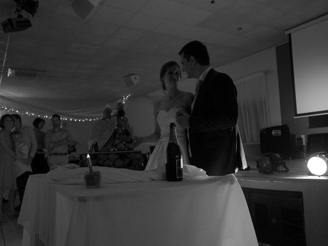 Le mariage de Simon et Gwendoline à Valence, Drôme 10