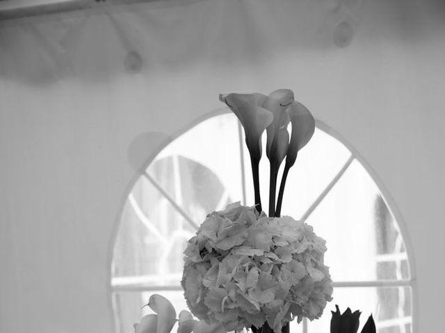 Le mariage de Daniel et Jessica à Saint-Germain-lès-Corbeil, Essonne 22