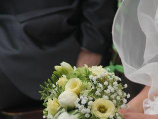 Le mariage de Camille et Alexandre 3
