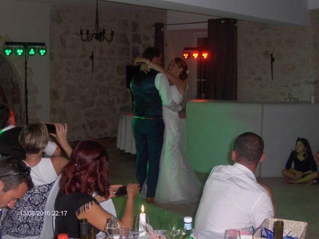 Le mariage de Richard et Priscillia à Charavines, Isère 125