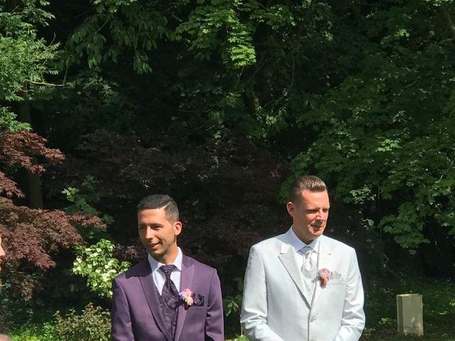 Le mariage de Dimitri et Gregori à Couturelle, Pas-de-Calais 6