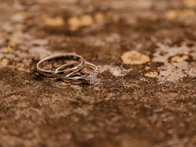 Le mariage de Alexandre et Romane à Prades-le-Lez, Hérault 26