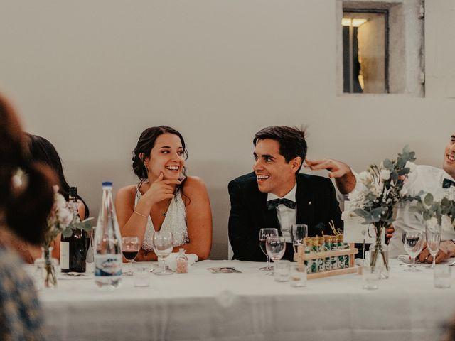 Le mariage de Alexandre et Romane à Prades-le-Lez, Hérault 71