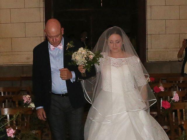 Le mariage de Joël et Lulu à Bessens, Tarn-et-Garonne 13