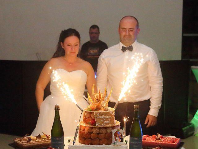 Le mariage de Joël et Lulu à Bessens, Tarn-et-Garonne 25