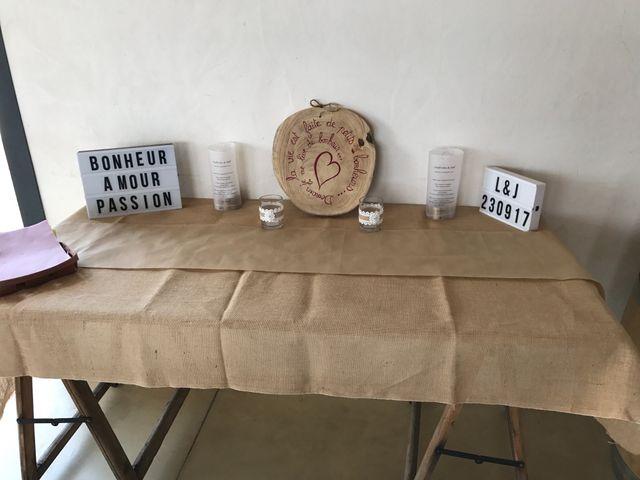 Le mariage de Joël et Lulu à Bessens, Tarn-et-Garonne 29