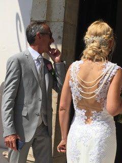 Le mariage de Alain et Séverine à Cagnes-sur-Mer, Alpes-Maritimes 7