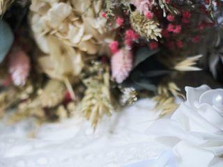 Le mariage de Cindy et Alexandre 2