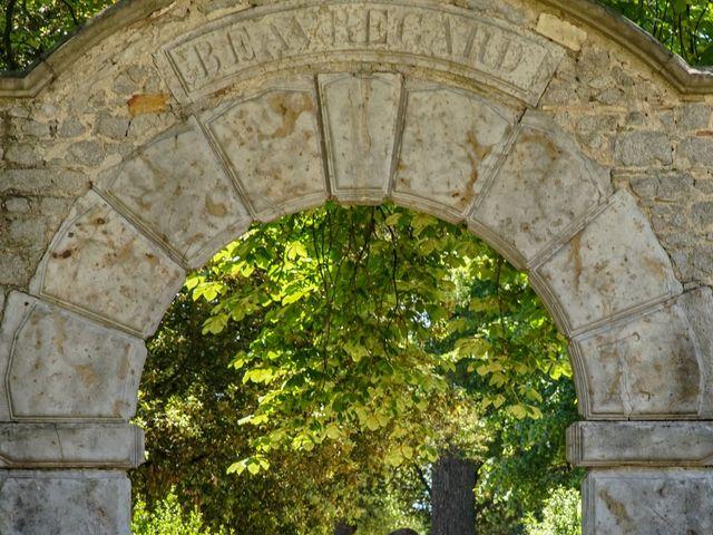 Le mariage de Nicolas et Murielle à Saint-Genis-Laval, Rhône 10