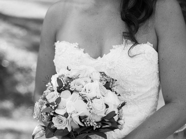 Le mariage de Eric et Delphine à Ordan-Larroque, Gers 20