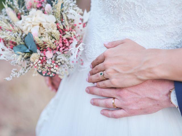 Le mariage de Alexandre et Cindy à Saint-Raphaël, Var 33