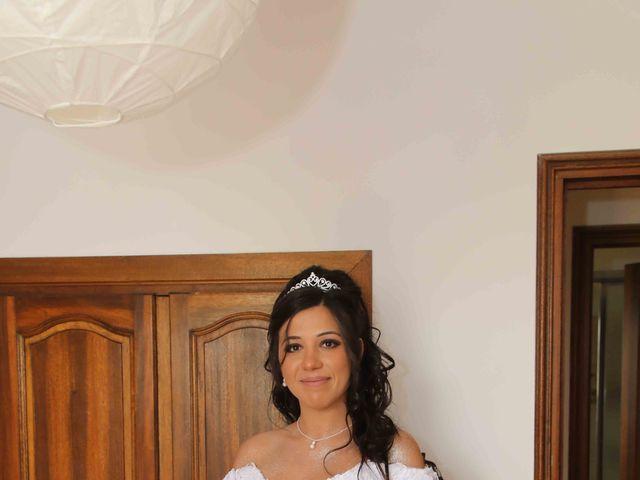 Le mariage de Kevin et Maud à Marignane, Bouches-du-Rhône 7