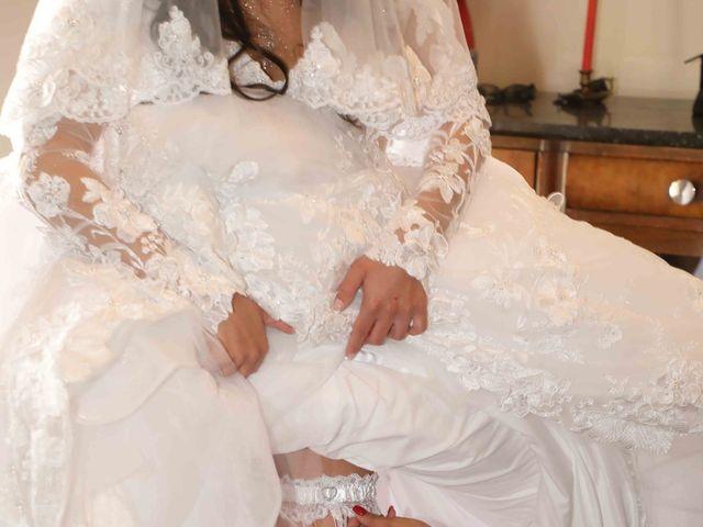Le mariage de Kevin et Maud à Marignane, Bouches-du-Rhône 21