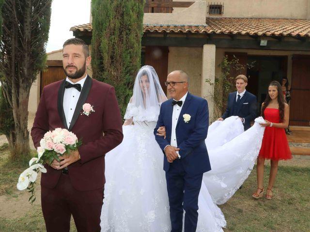 Le mariage de Kevin et Maud à Marignane, Bouches-du-Rhône 26