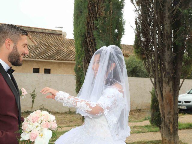 Le mariage de Kevin et Maud à Marignane, Bouches-du-Rhône 29