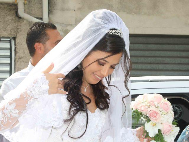 Le mariage de Kevin et Maud à Marignane, Bouches-du-Rhône 37