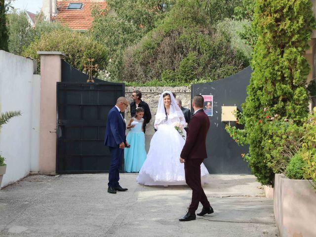 Le mariage de Kevin et Maud à Marignane, Bouches-du-Rhône 41