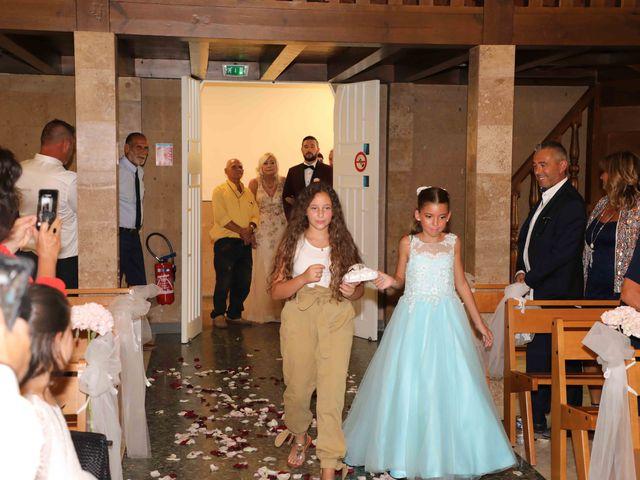 Le mariage de Kevin et Maud à Marignane, Bouches-du-Rhône 42