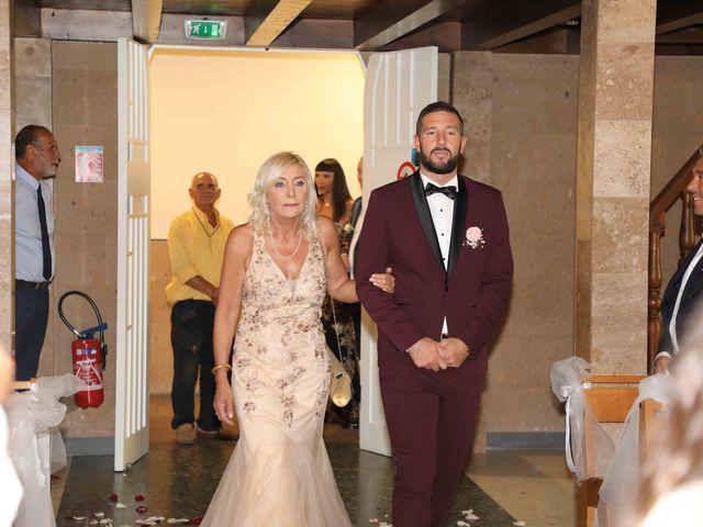 Le mariage de Kevin et Maud à Marignane, Bouches-du-Rhône 43