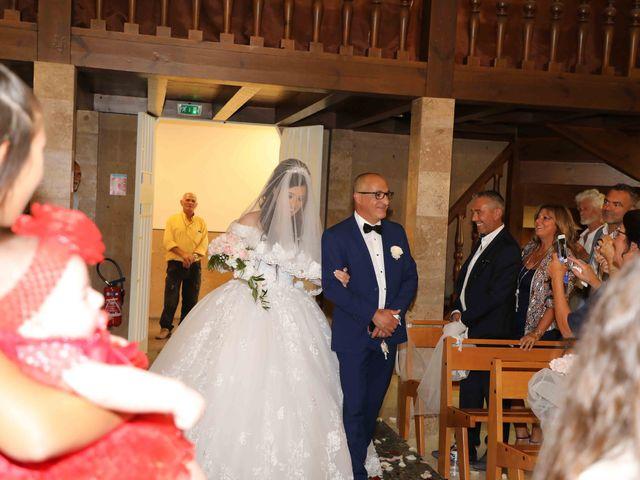 Le mariage de Kevin et Maud à Marignane, Bouches-du-Rhône 47
