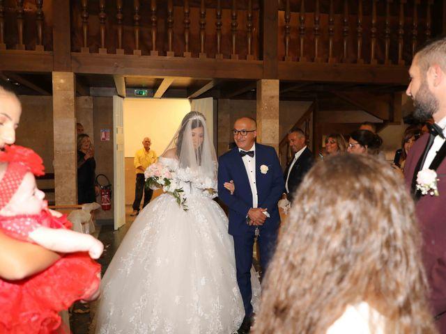 Le mariage de Kevin et Maud à Marignane, Bouches-du-Rhône 48