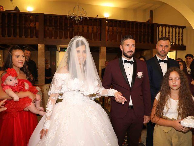 Le mariage de Kevin et Maud à Marignane, Bouches-du-Rhône 51