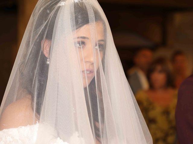 Le mariage de Kevin et Maud à Marignane, Bouches-du-Rhône 52
