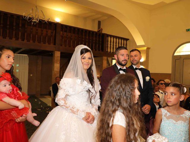 Le mariage de Kevin et Maud à Marignane, Bouches-du-Rhône 53