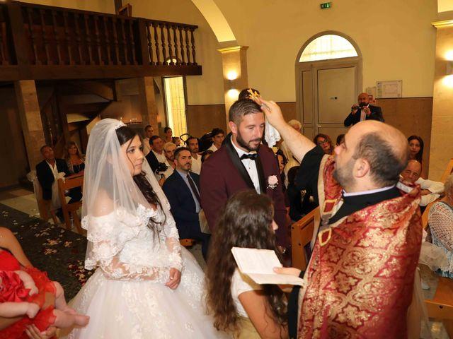 Le mariage de Kevin et Maud à Marignane, Bouches-du-Rhône 57
