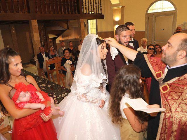 Le mariage de Kevin et Maud à Marignane, Bouches-du-Rhône 58