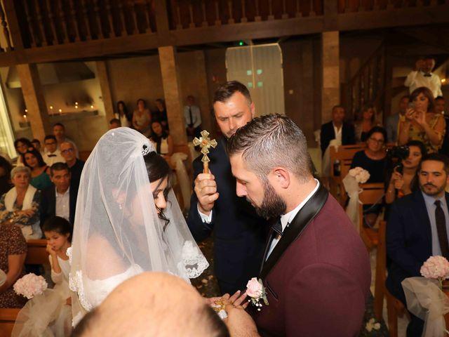 Le mariage de Kevin et Maud à Marignane, Bouches-du-Rhône 61