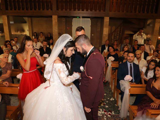 Le mariage de Kevin et Maud à Marignane, Bouches-du-Rhône 63